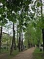 099 Passeig de la Font Nova (Camprodon).JPG