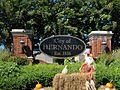 0 Hernando MS 2013-10-21 002.jpg