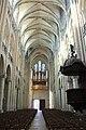 0 Noyon - Nef et portail occidental de la cathédrale Notre-Dame (1).jpg