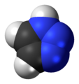 1,2,3-Triazole-3D-spacefill.png