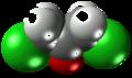 1,3-dichloroacetone3D.png