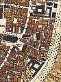 1-1-1-koenigshof-1850-stadtplan-mauern, ausschnitt.jpg