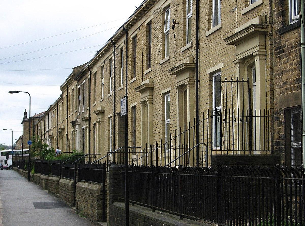 1-31 Howard Street, Bradford.jpg