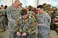 1-91 CAV multinational jump training 150121-A-BS310-104.jpg