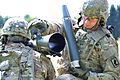 1-91 Cavalry Regiment fires M3 Carl Gustav rocket launcher 160818-A-UP200-170.jpg