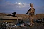 1-9 Alpha Security Patrol 140214-M-EX245-012.jpg