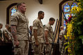 1-9 Memorial Service 140716-M-WA264-151.jpg