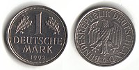 1-DM-Coin-German.jpg