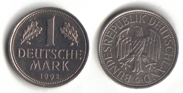 1-DM-Coin-German