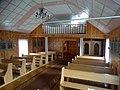 1. Kalnujai, bažnyčia.JPG