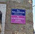 100elles-20190607 Place des trente immortelles de Genève - Place Philibert Berthelier 154636.jpg