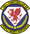 100th Comptroller Squadron.png