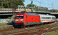 101 041-2 Köln-Deutz 2015-10-02-02.JPG