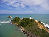 1062-mu-koh-lanta-national-park-05.jpg