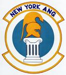 106 Mission Support Sq emblem.png