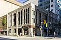 109 Bank Ottawa Hydro.jpg