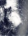 10W 2006-08-05 0135Z.jpg