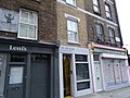 10 Laystall Street London EC1R 4PA.jpg