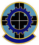 10th Transportation Sq emblem.png