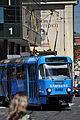 11-05-31-praha-tram-by-RalfR-09.jpg