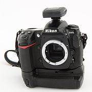 11-09-04-nikon-d300s-by-RalfR-DSC 5420.jpg