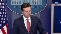 File:11-6-15- White House Press Briefing.webm