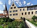 11.08.2019 Ingelfingen, Kirche und neues Schloss.jpg