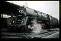 11. Die 01 0517 im Bahnhof Saalfeld (BR 01). Deutsche Reichsbahn (DDR). (9359024126).jpg