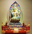 110 Bodhisattva Avalokitesvara (34343177654).jpg