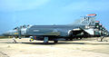 113th Tactical Fighter Squadron - McDonnell F-4C-20-MC Phantom 63-7607.jpg