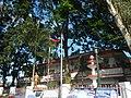 1179Roads Payatas Bagong Silangan Quezon City Landmarks 11.jpg