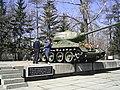 11 Иркутск. На площади Конституции.jpg