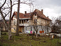 11 Halytska Street, Vynnyky (02).jpg