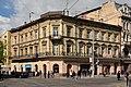 11 Prospekt Svobody, Lviv (06).jpg