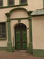 11 Wismar Altstadt 022.jpg