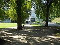 12-09-11-moorbad-freienwalde-24.jpg