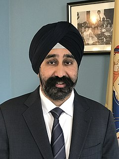 Mayor of Hoboken, New Jersey head of Hoboken, New Jersey