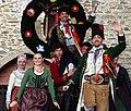 12.8.17 Domazlice Festival 227 (36386384902).jpg