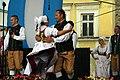 12.8.17 Domazlice Festival 260 (36386062192).jpg