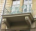 12 Fedorova Street, Lviv (04).jpg