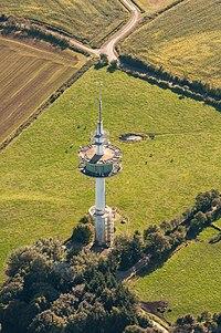 13-09-23-Fotoflug-Nordsee-RalfR-N3S 9482.jpg