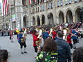 130601 Blasmusikfest 47 (8915044187).jpg