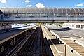 130922 Toya Station Toyako Hokkaido Japan04n.jpg