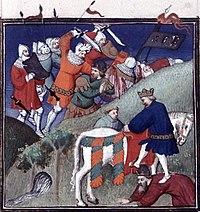 131 Bataille de Malazgirt.jpg