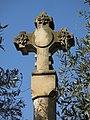 133 Creu dels Cirerers (Vilafranca del Penedès).jpg