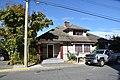 1357-Nanaimo Shaw Residence 01.jpg