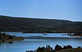 136F Lac de Sainte-Croix (15847160060).jpg