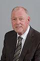 1393-ri-72-CDU Rainer Wiegard.jpg