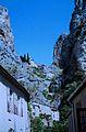 139F Moustiers-Sainte-Marie (15412234574).jpg