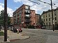 13th Street, Over-the-Rhine, Cincinnati, OH (27228452017).jpg